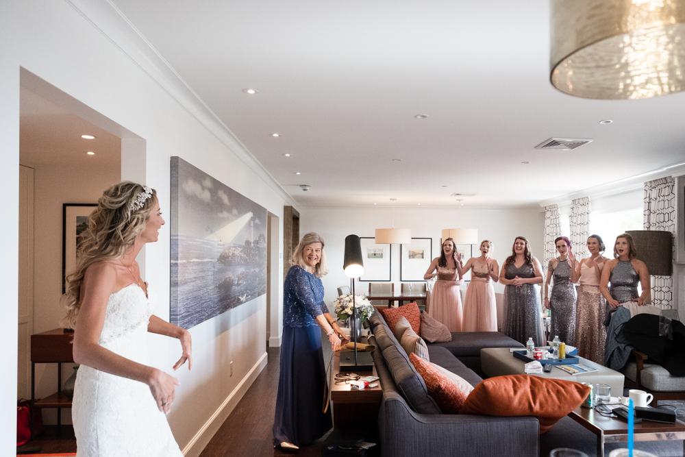 Cape_Elizabeth_Maine_Wedding-21.jpg
