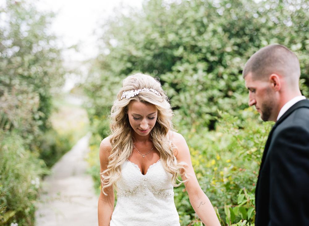 Cape_Elizabeth_Maine_Wedding-33.jpg
