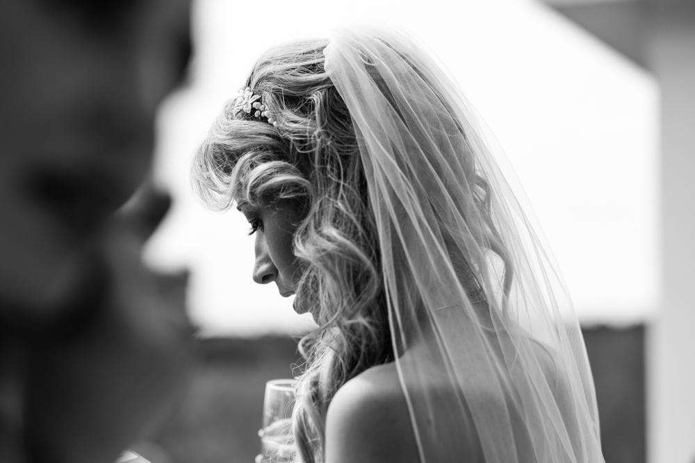 Cape_Elizabeth_Maine_Wedding-36.jpg