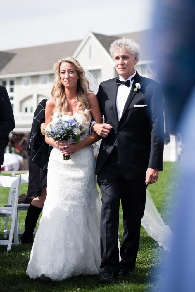 Cape_Elizabeth_Maine_Wedding-43.jpg