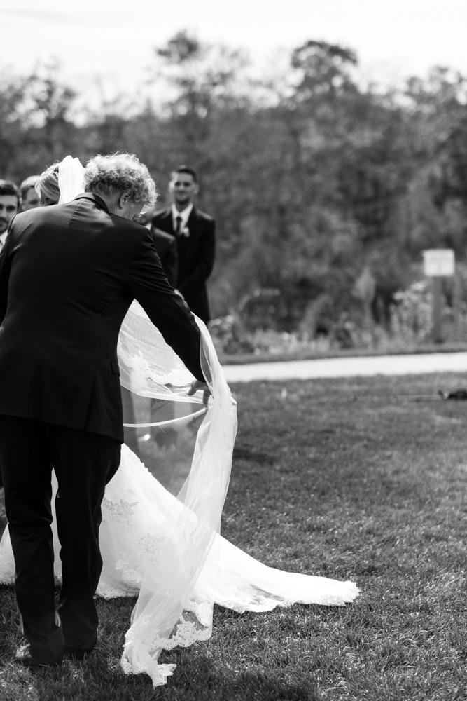 Cape_Elizabeth_Maine_Wedding-45.jpg