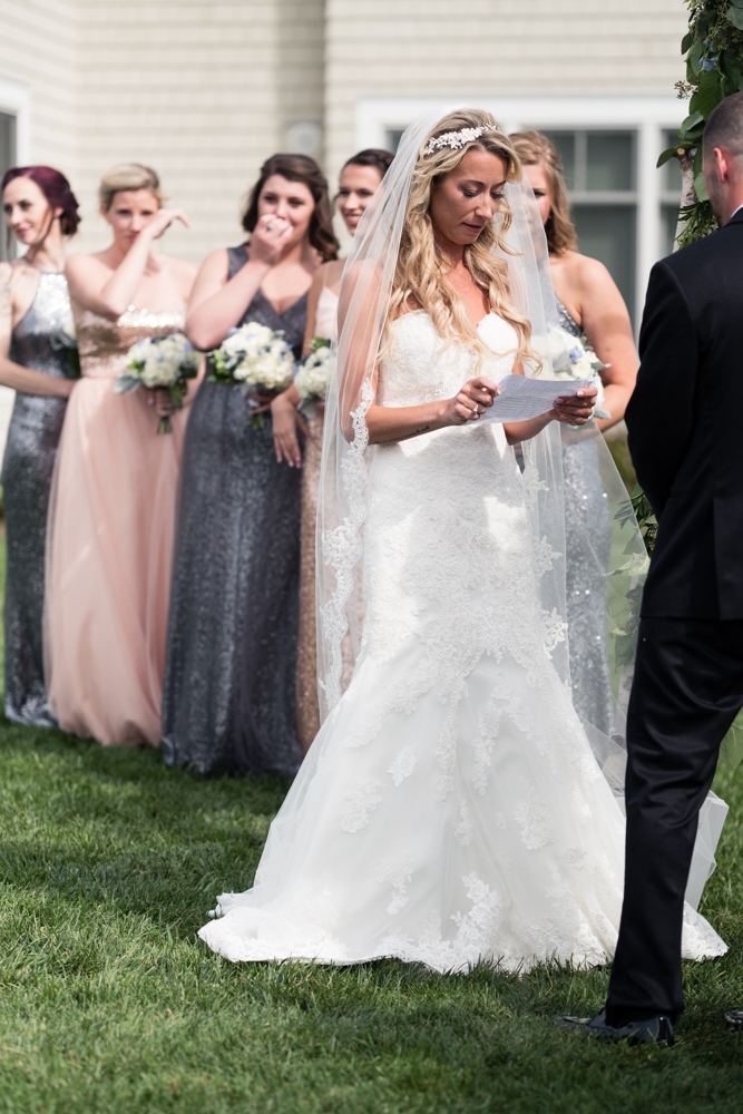 Cape_Elizabeth_Maine_Wedding-49.jpg