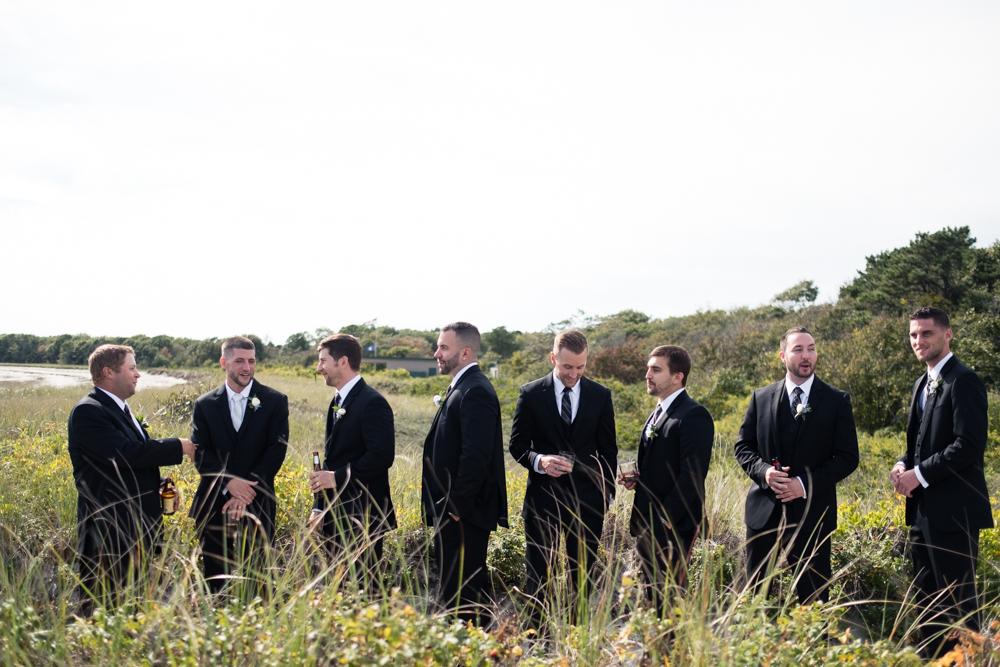 Cape_Elizabeth_Maine_Wedding-54.jpg