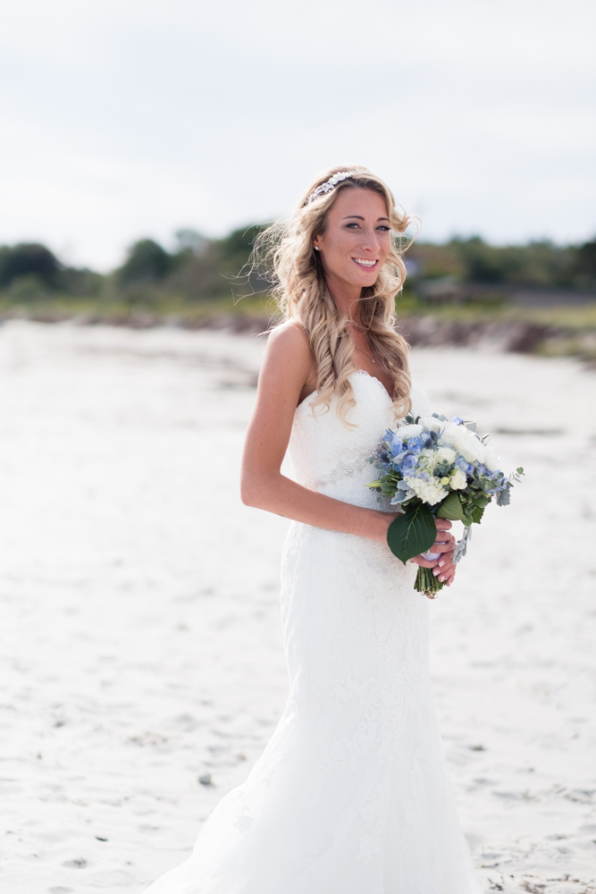 Cape_Elizabeth_Maine_Wedding-58.jpg