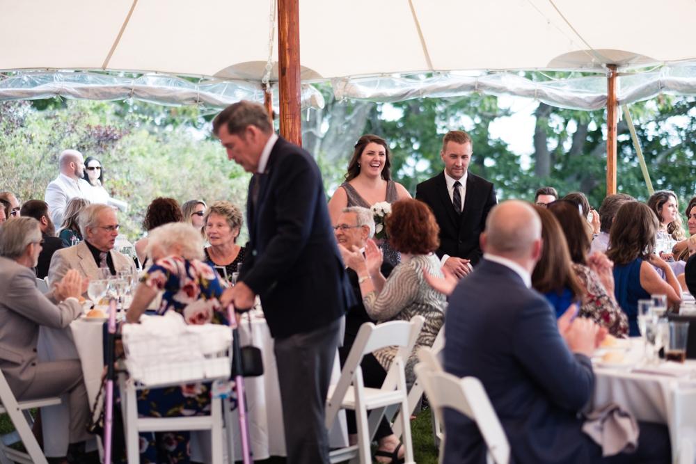 Cape_Elizabeth_Maine_Wedding-60.jpg