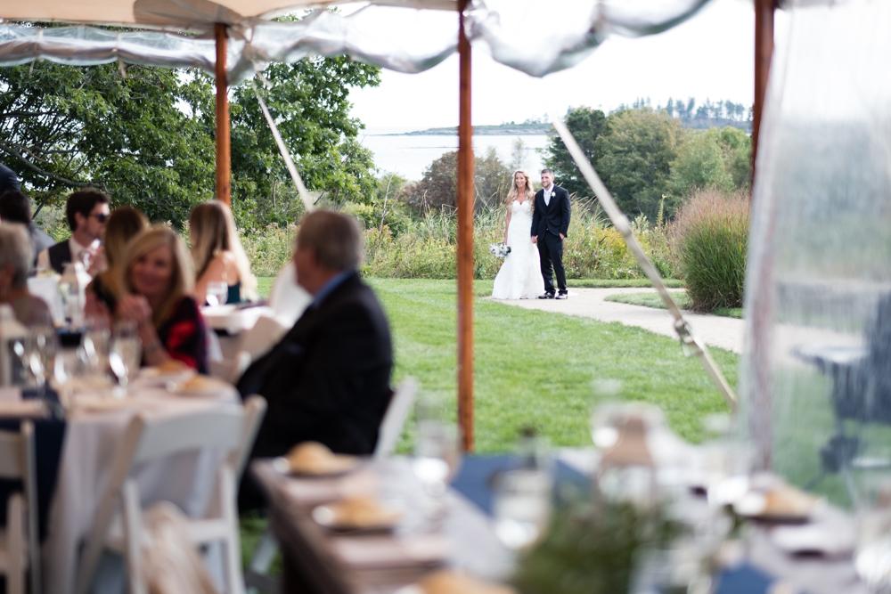 Cape_Elizabeth_Maine_Wedding-61.jpg