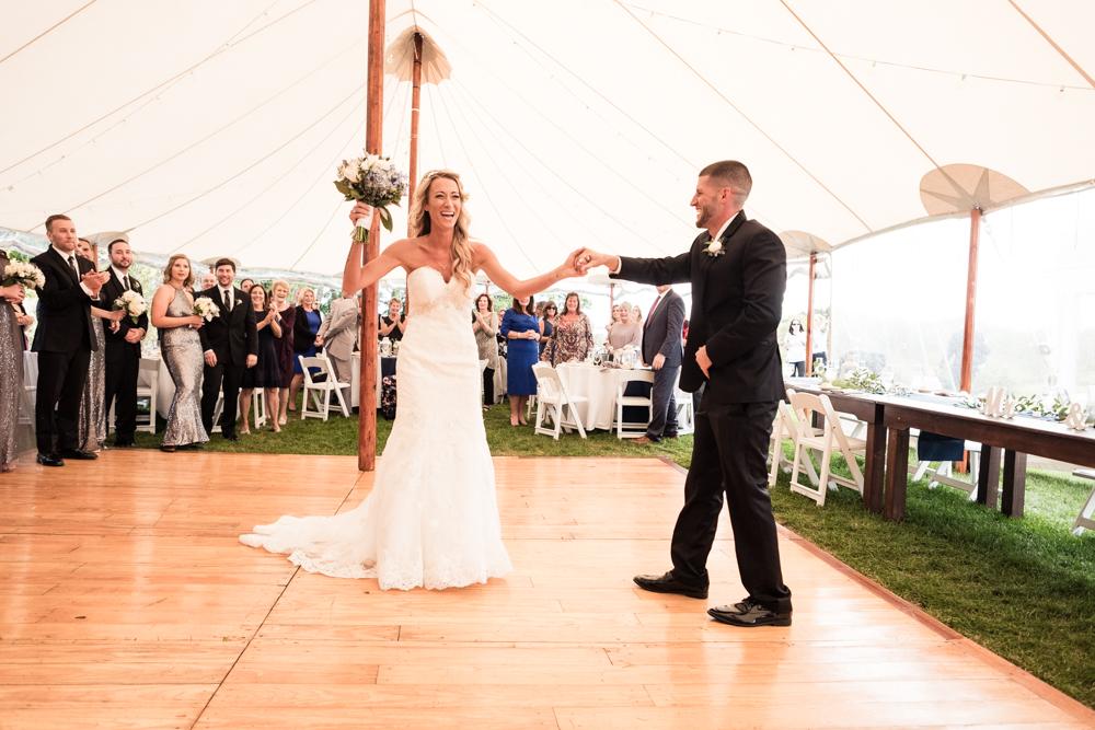 Cape_Elizabeth_Maine_Wedding-63.jpg