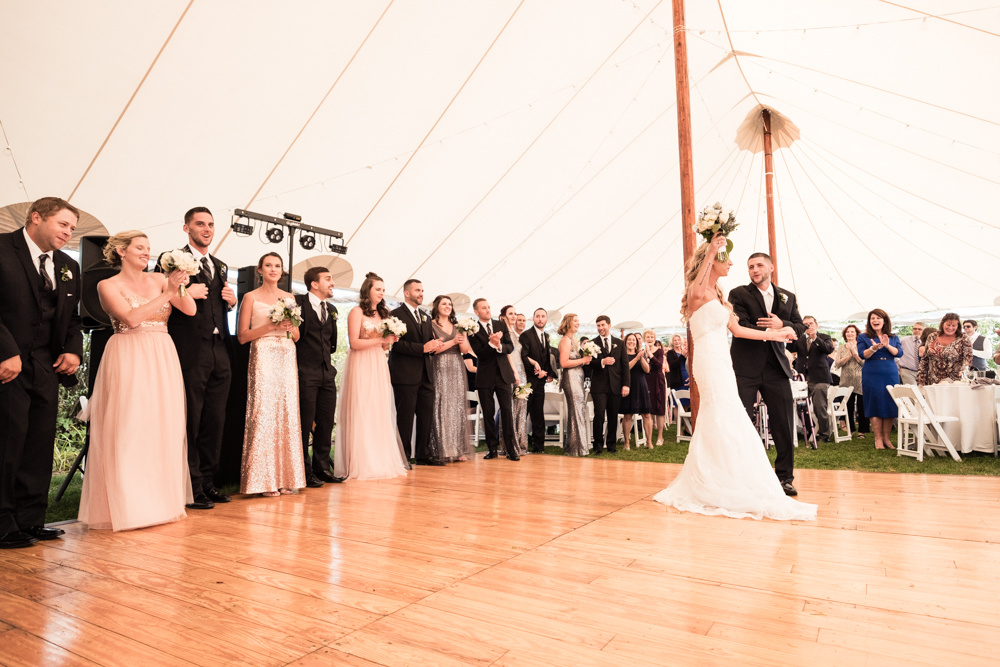 Cape_Elizabeth_Maine_Wedding-64.jpg