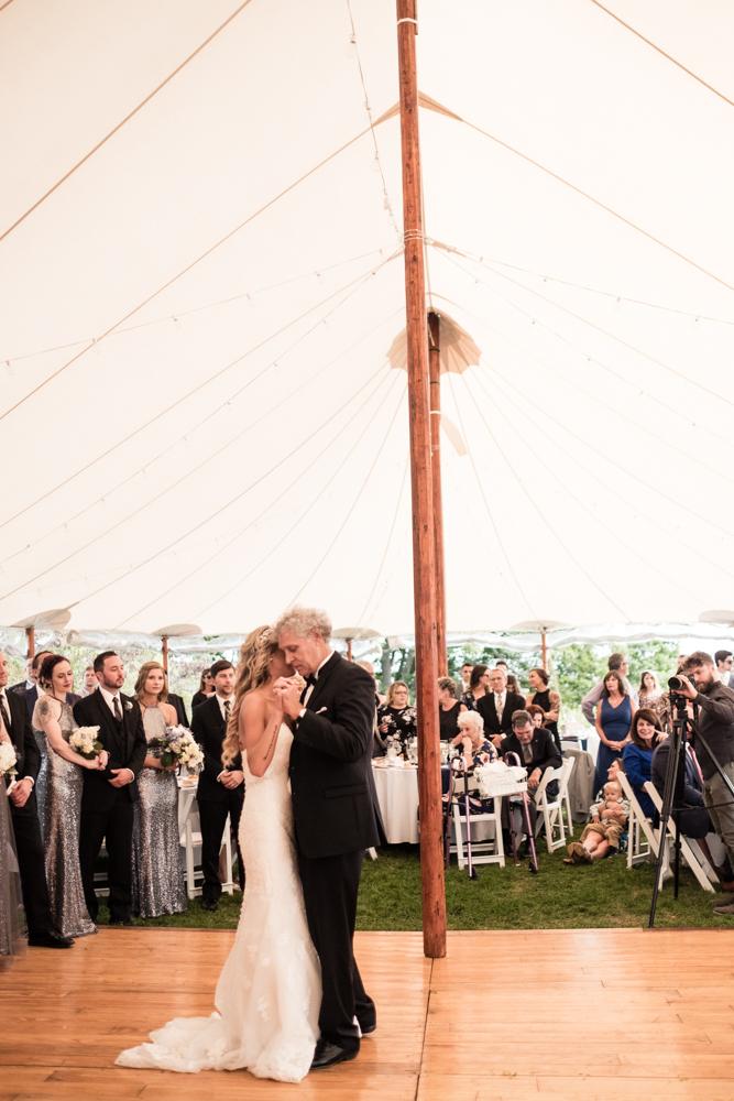 Cape_Elizabeth_Maine_Wedding-67.jpg