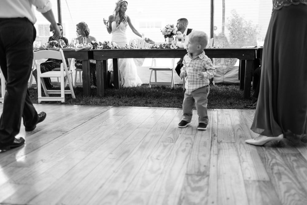 Cape_Elizabeth_Maine_Wedding-73.jpg