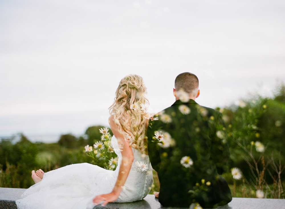 Cape_Elizabeth_Maine_Wedding-80.jpg
