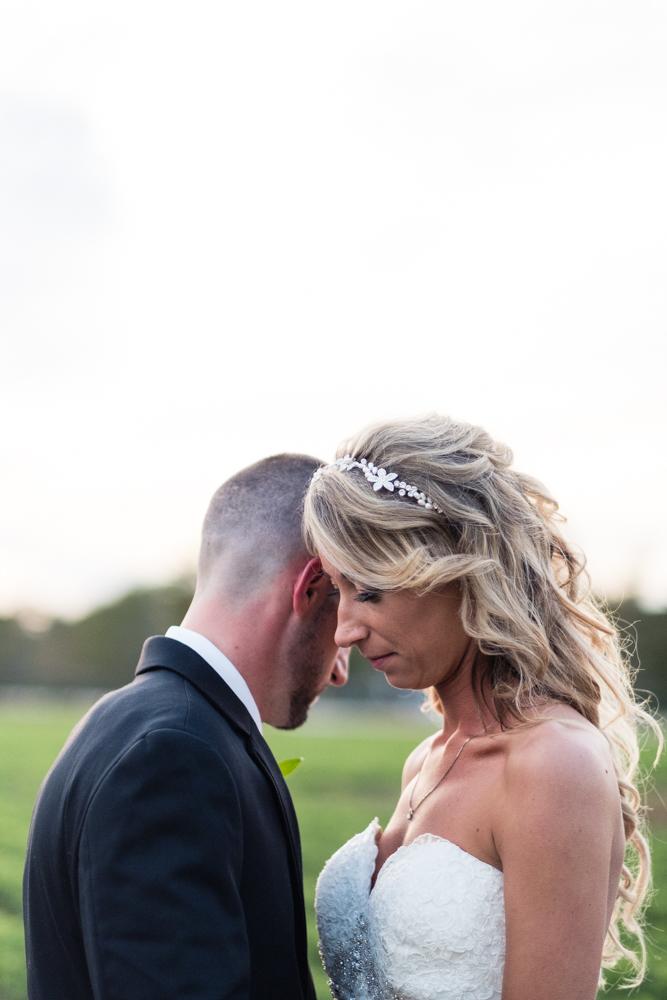 Cape_Elizabeth_Maine_Wedding-83.jpg
