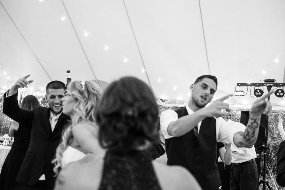 Cape_Elizabeth_Maine_Wedding-88.jpg
