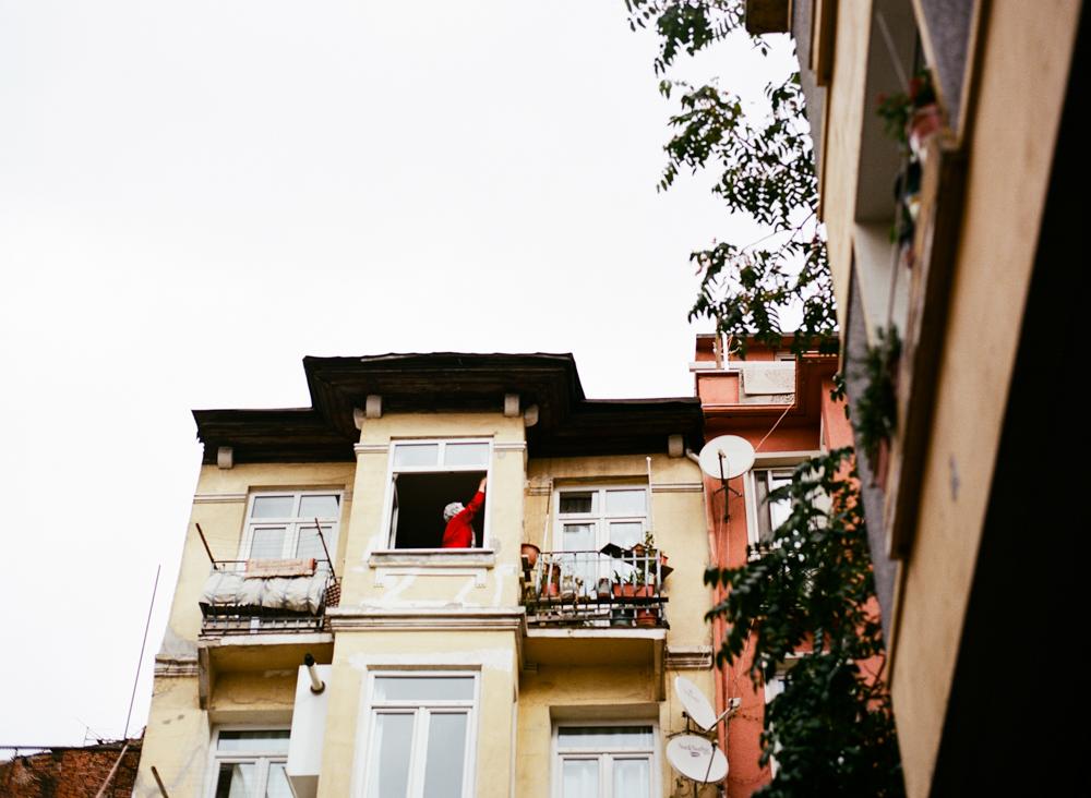 Israel_Istanbul_2018-15.jpg