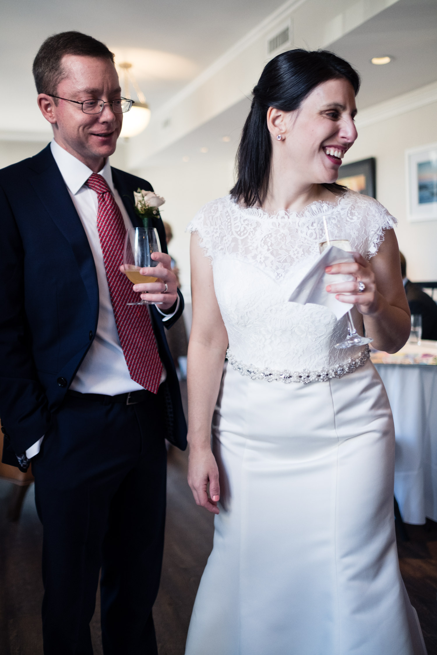 Becky_James_Inn at Hastings Park_Wedding-31.jpg