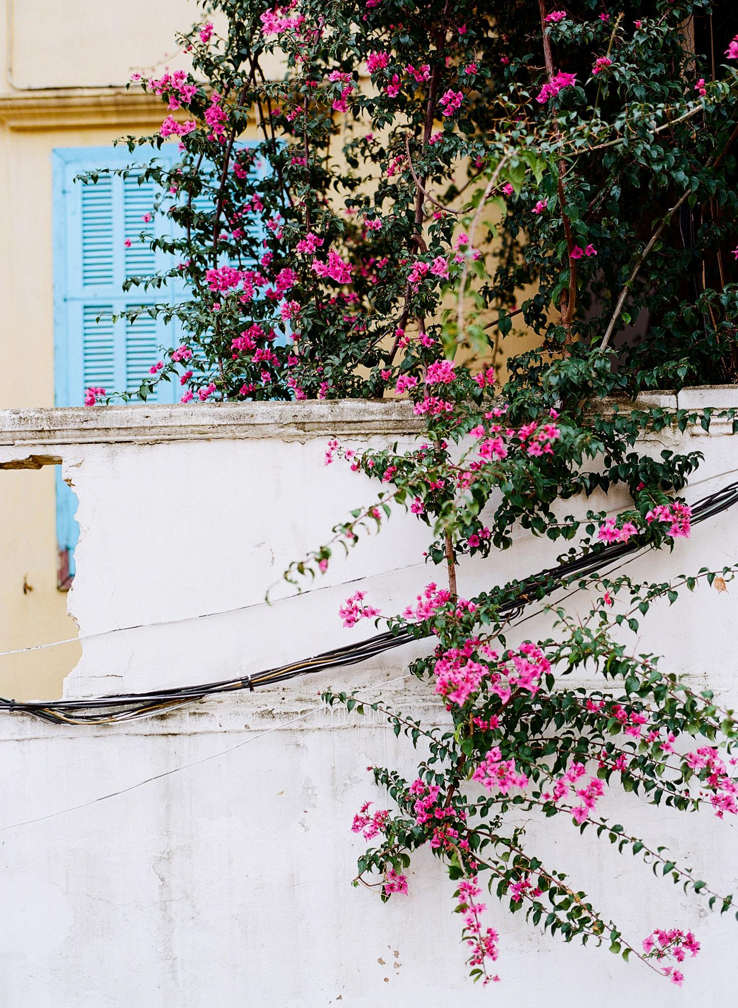 Lebanon-4.jpg
