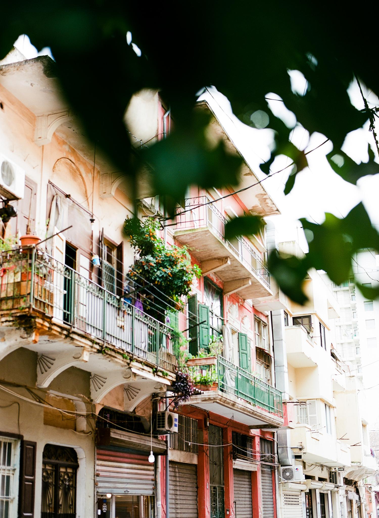 Lebanon-5.jpg