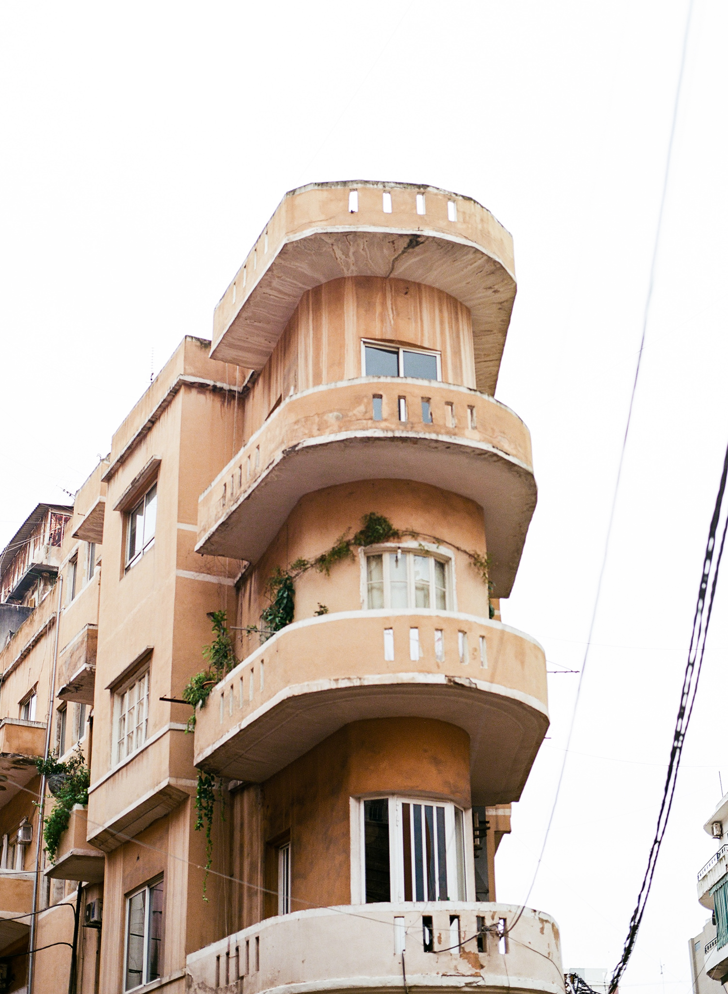 Lebanon-7.jpg