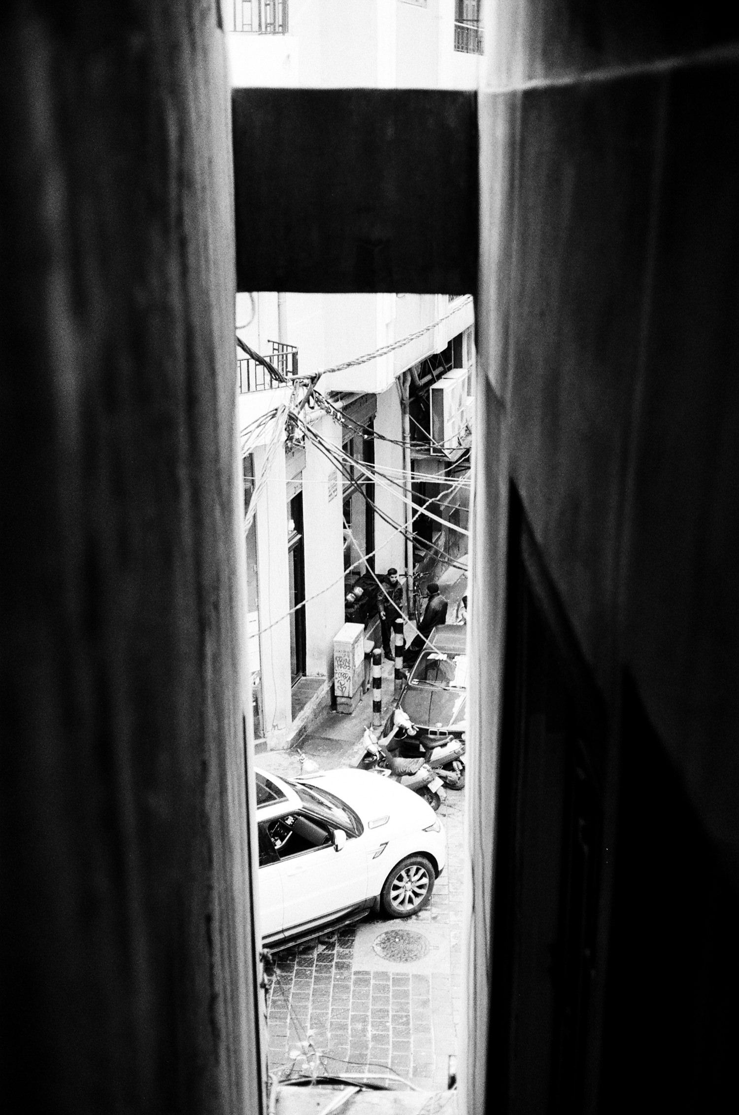 Lebanon-9.jpg