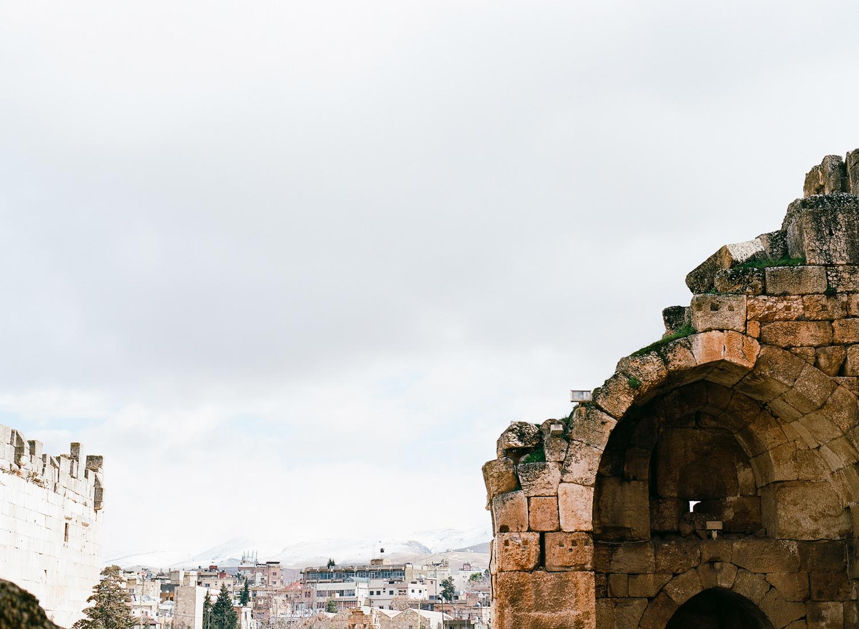 Lebanon-12.jpg