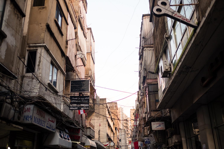 Lebanon-18.jpg