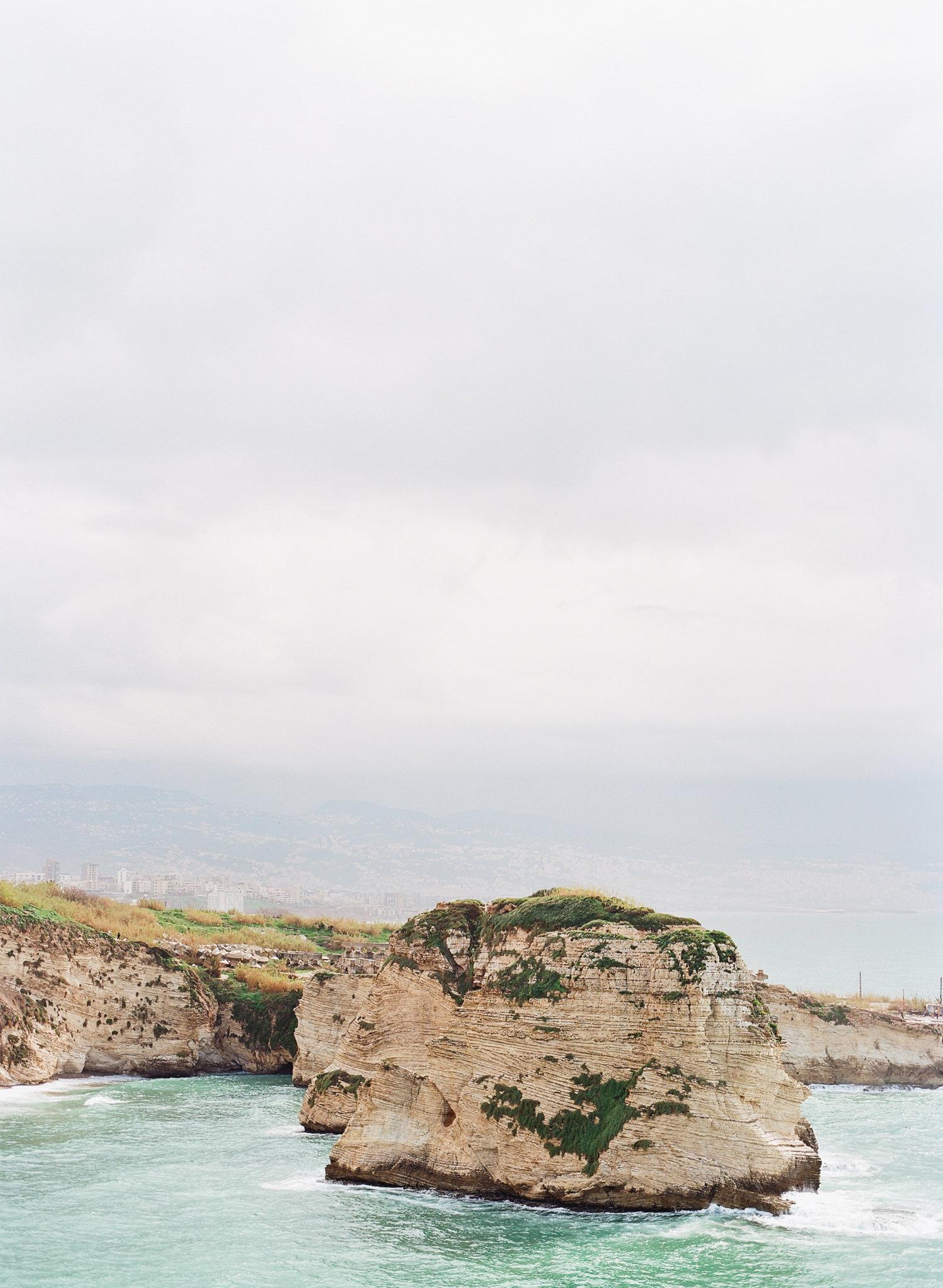Lebanon-22.jpg