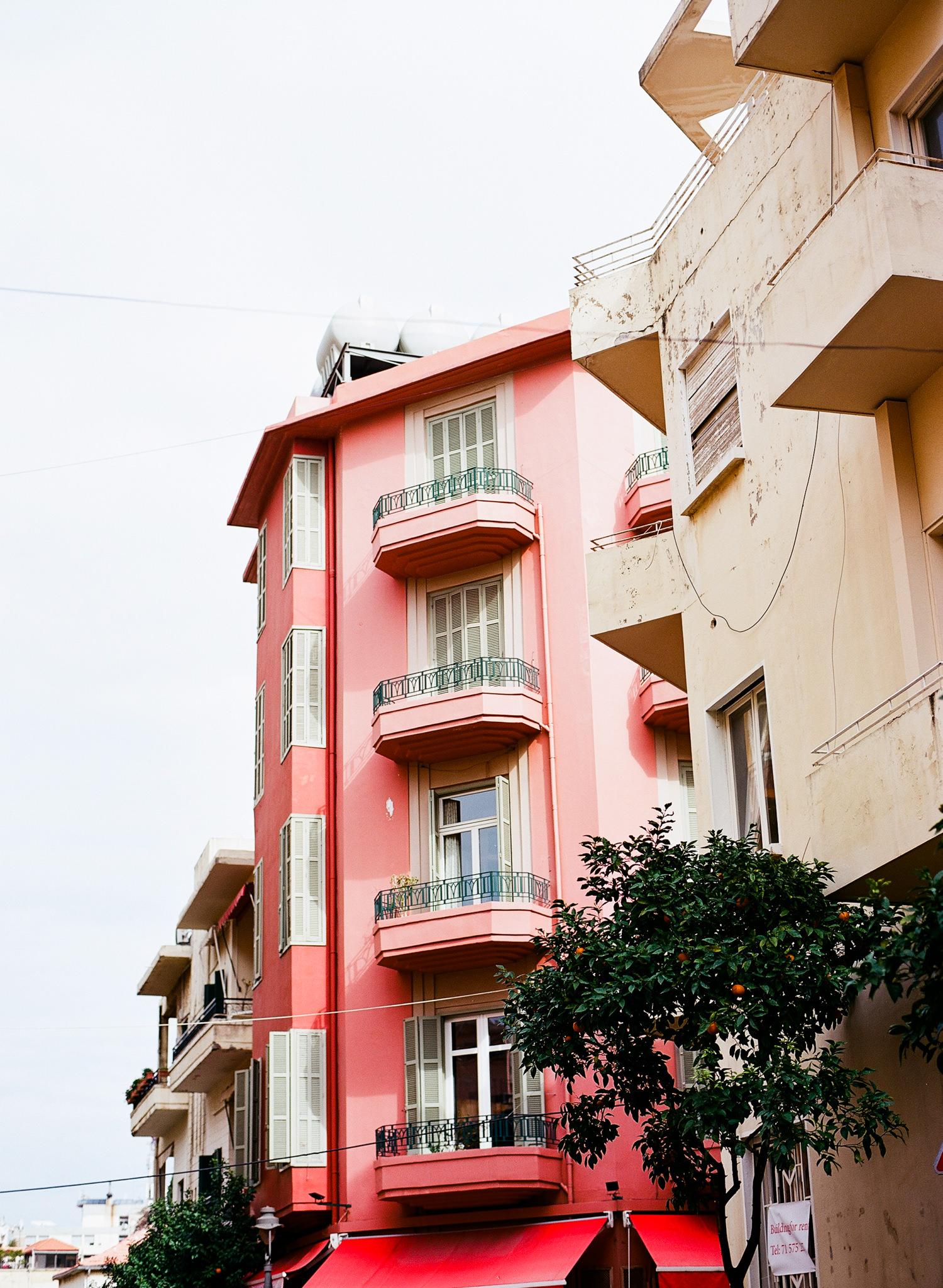 Lebanon-29.jpg