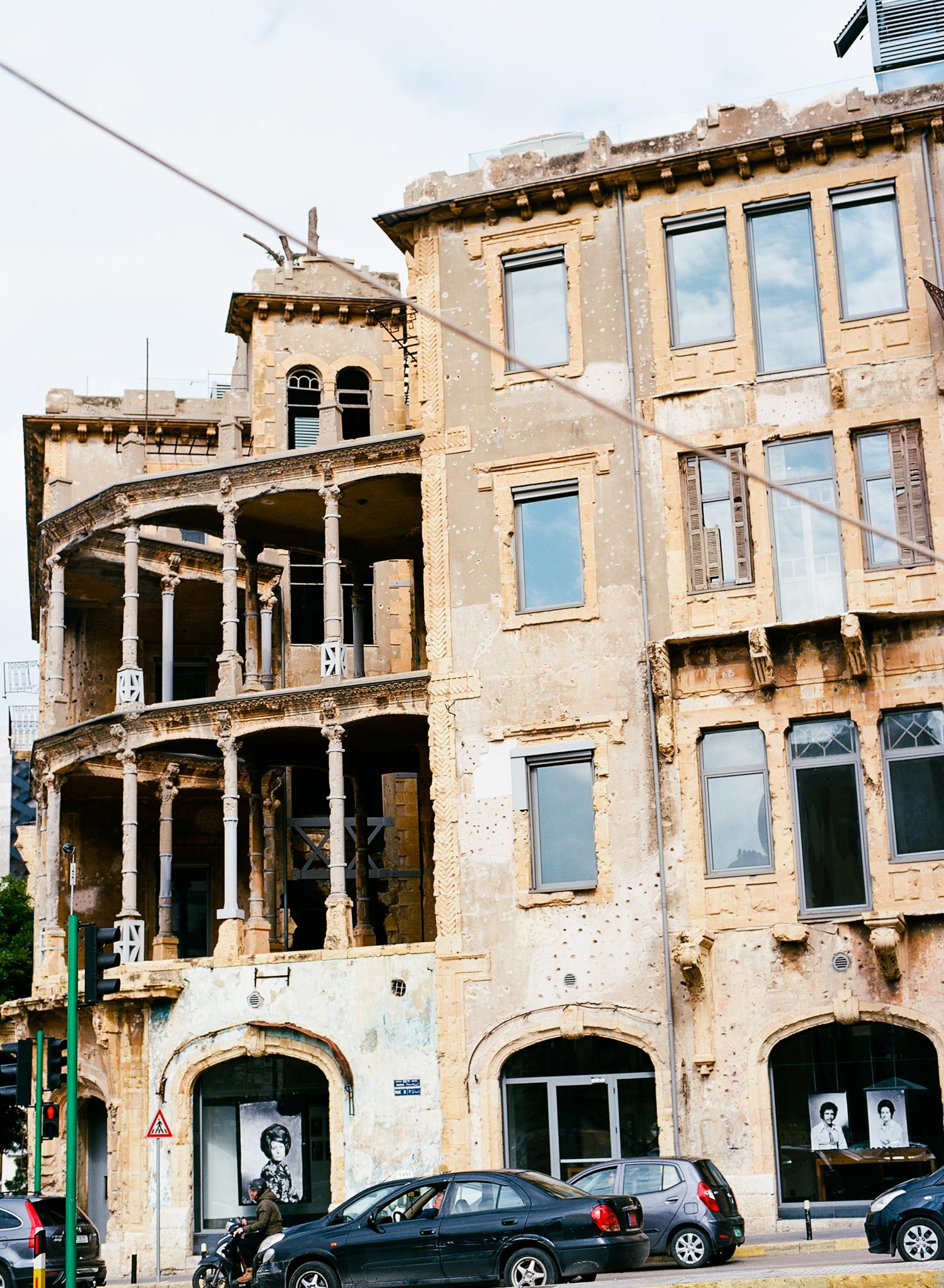 Lebanon-31.jpg