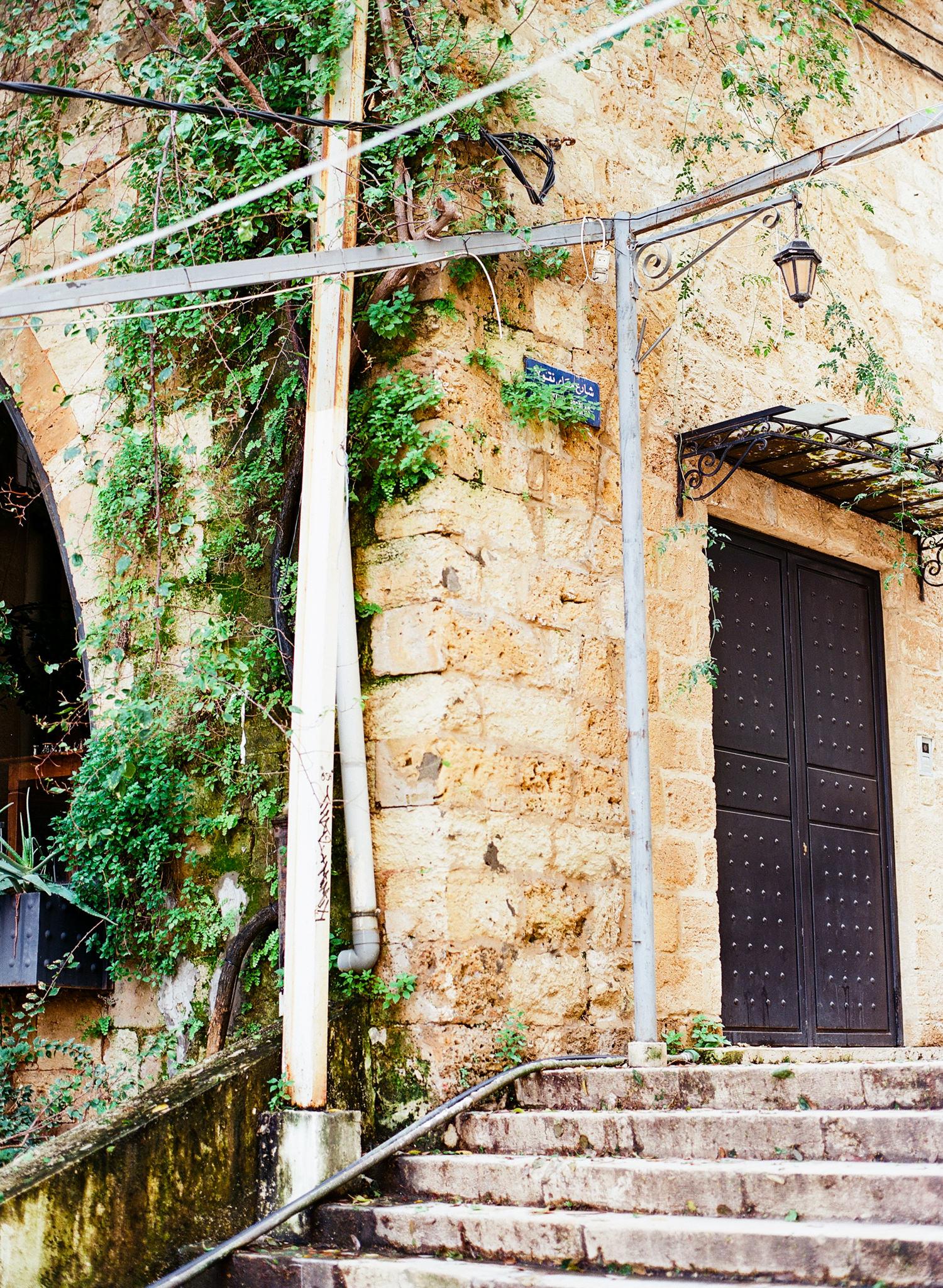 Lebanon-36.jpg