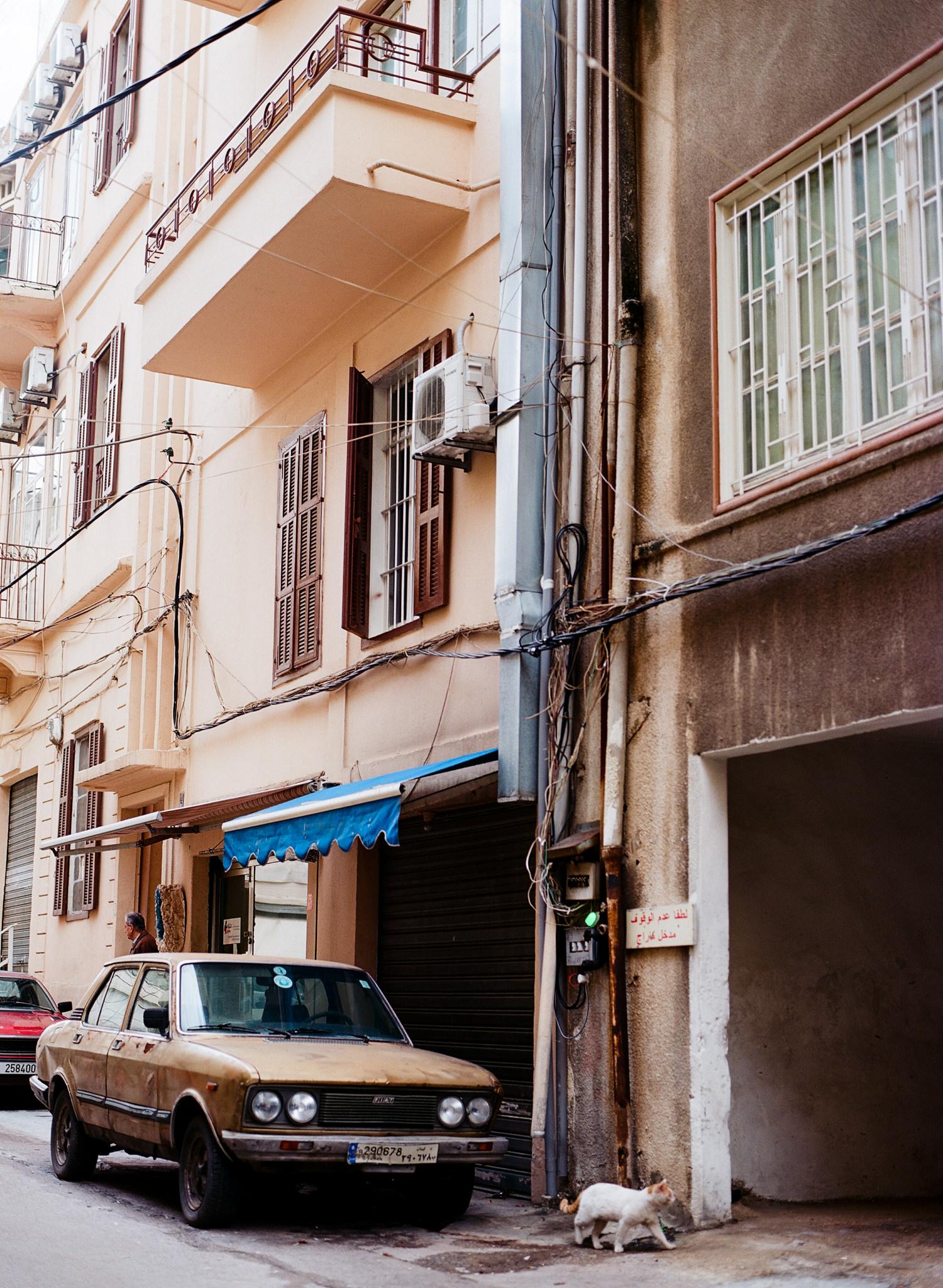 Lebanon-40.jpg