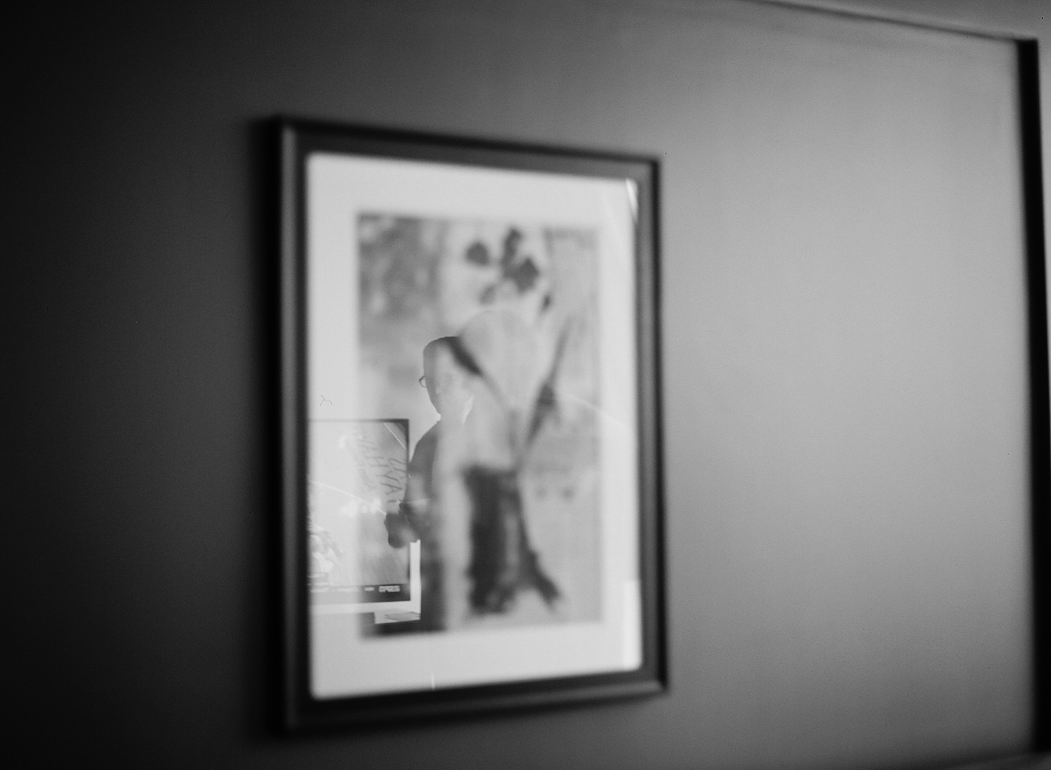 Kate_Phil_Currier_Museum_Wedding_New Hampshire-2.jpg