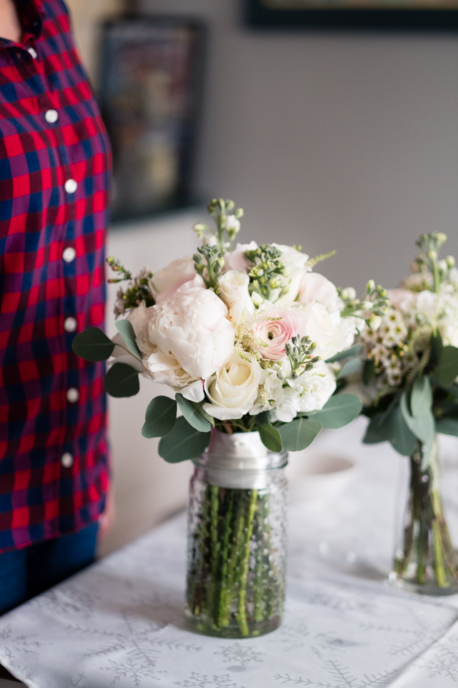Kate_Phil_Currier_Museum_Wedding_New Hampshire-5.jpg
