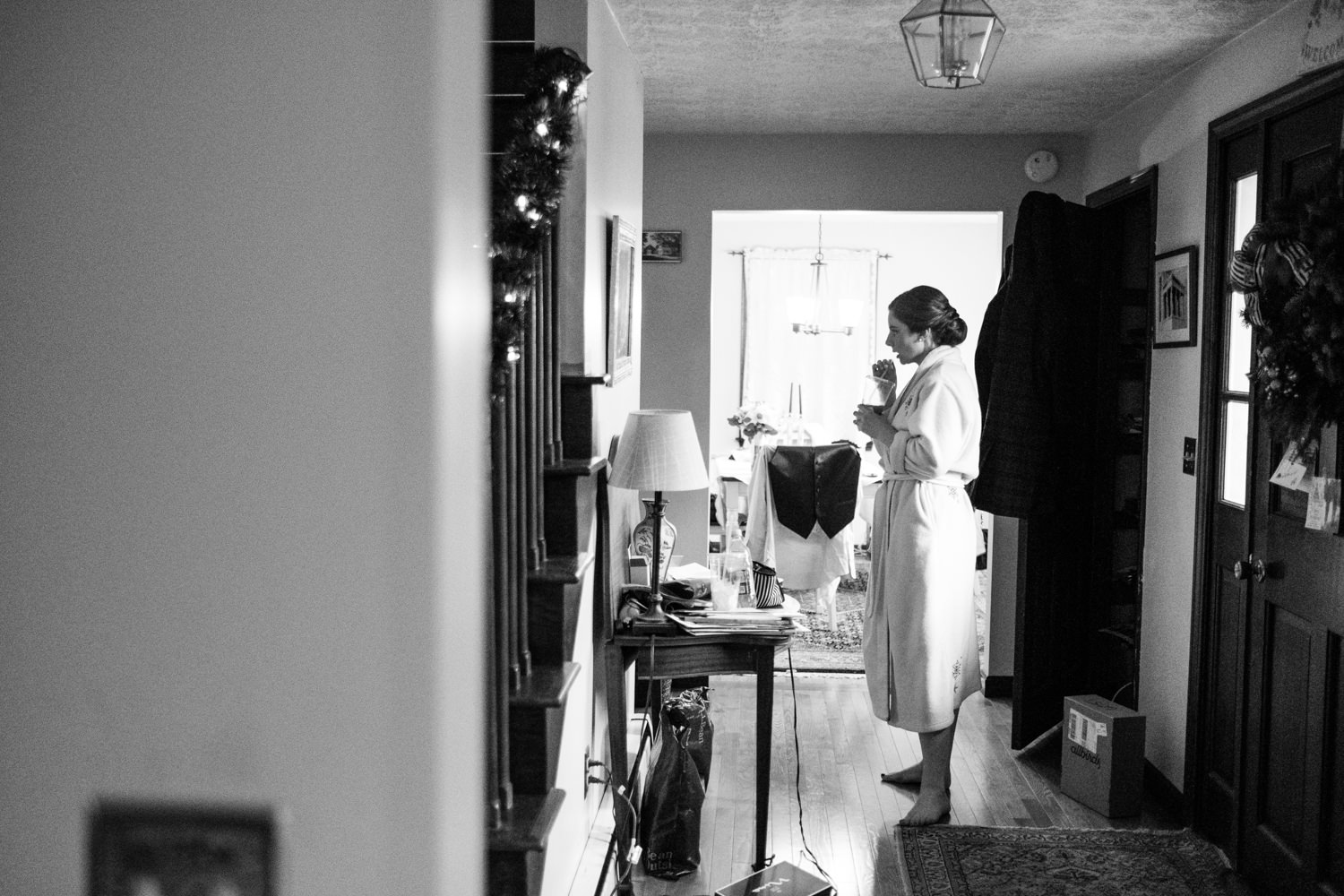Kate_Phil_Currier_Museum_Wedding_New Hampshire-7.jpg