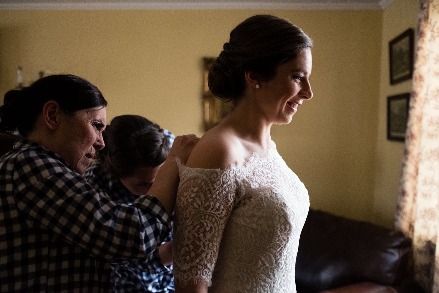 Kate_Phil_Currier_Museum_Wedding_New Hampshire-8.jpg