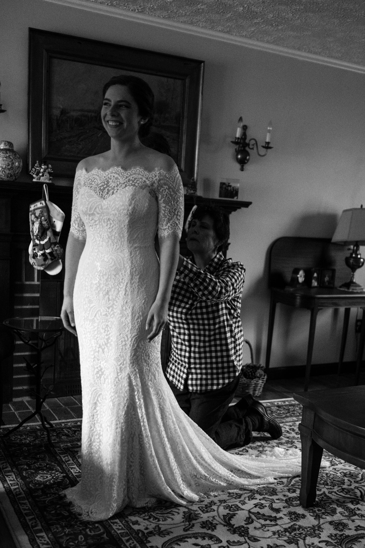 Kate_Phil_Currier_Museum_Wedding_New Hampshire-9.jpg
