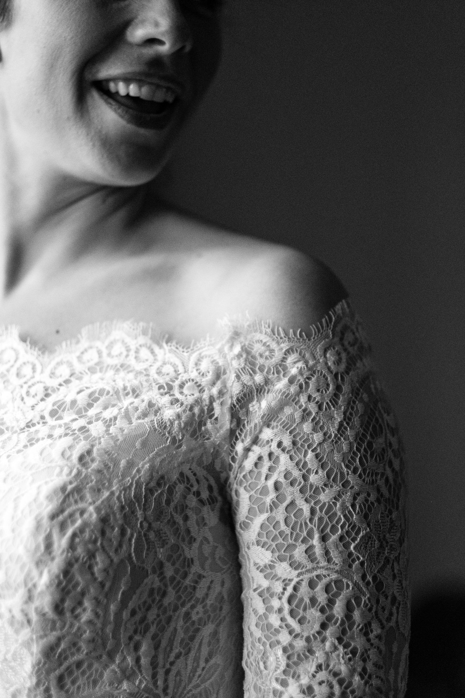 Kate_Phil_Currier_Museum_Wedding_New Hampshire-12.jpg