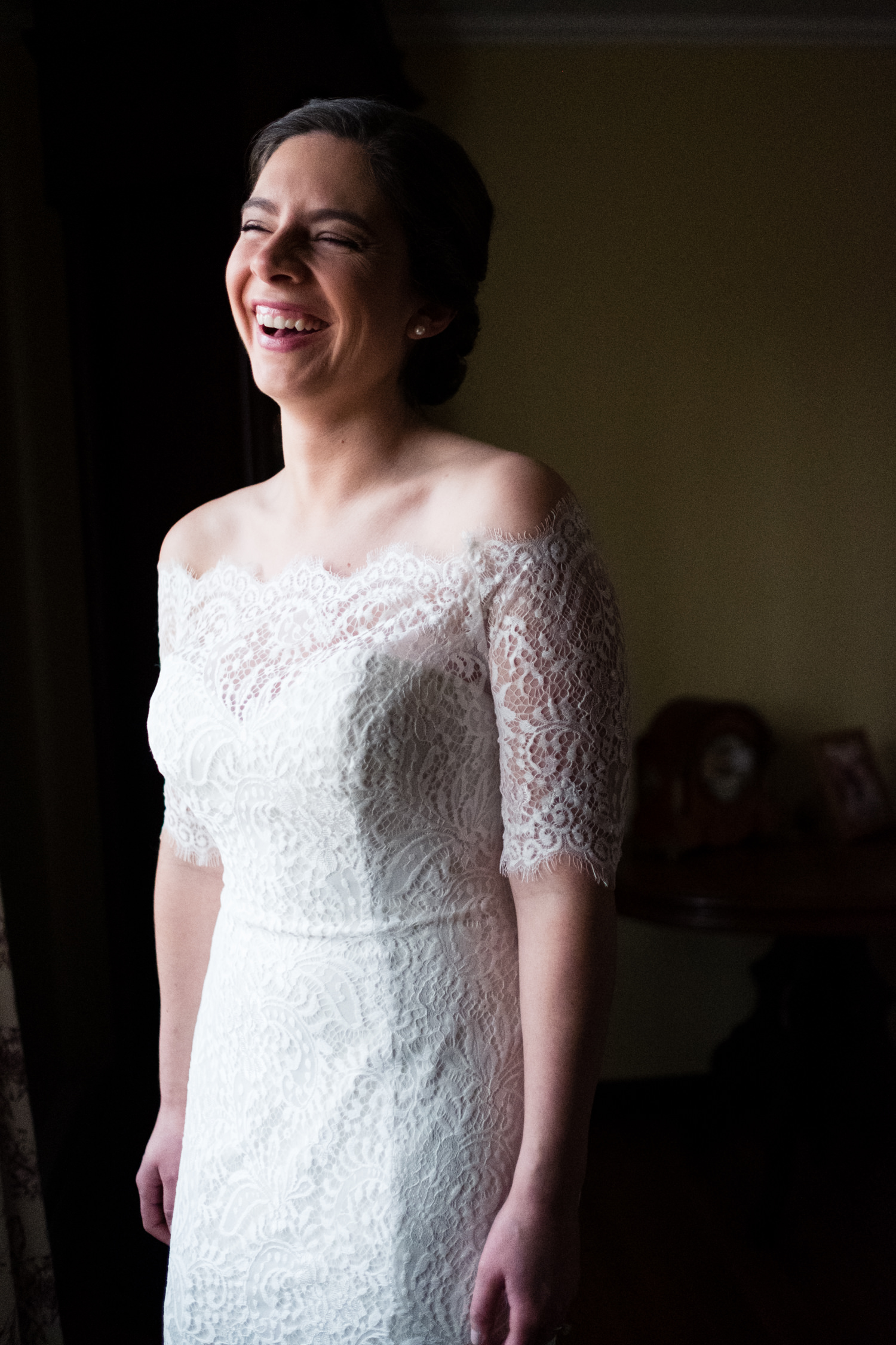 Kate_Phil_Currier_Museum_Wedding_New Hampshire-11.jpg