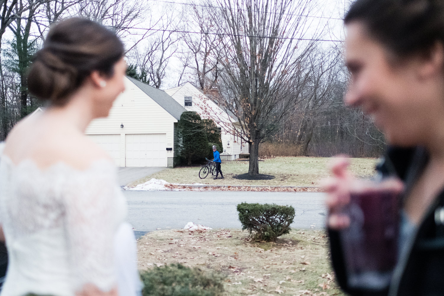 Kate_Phil_Currier_Museum_Wedding_New Hampshire-16.jpg