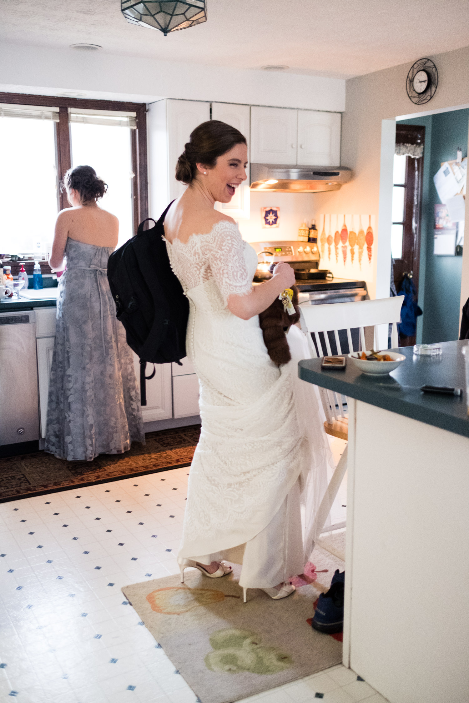 Kate_Phil_Currier_Museum_Wedding_New Hampshire-15.jpg