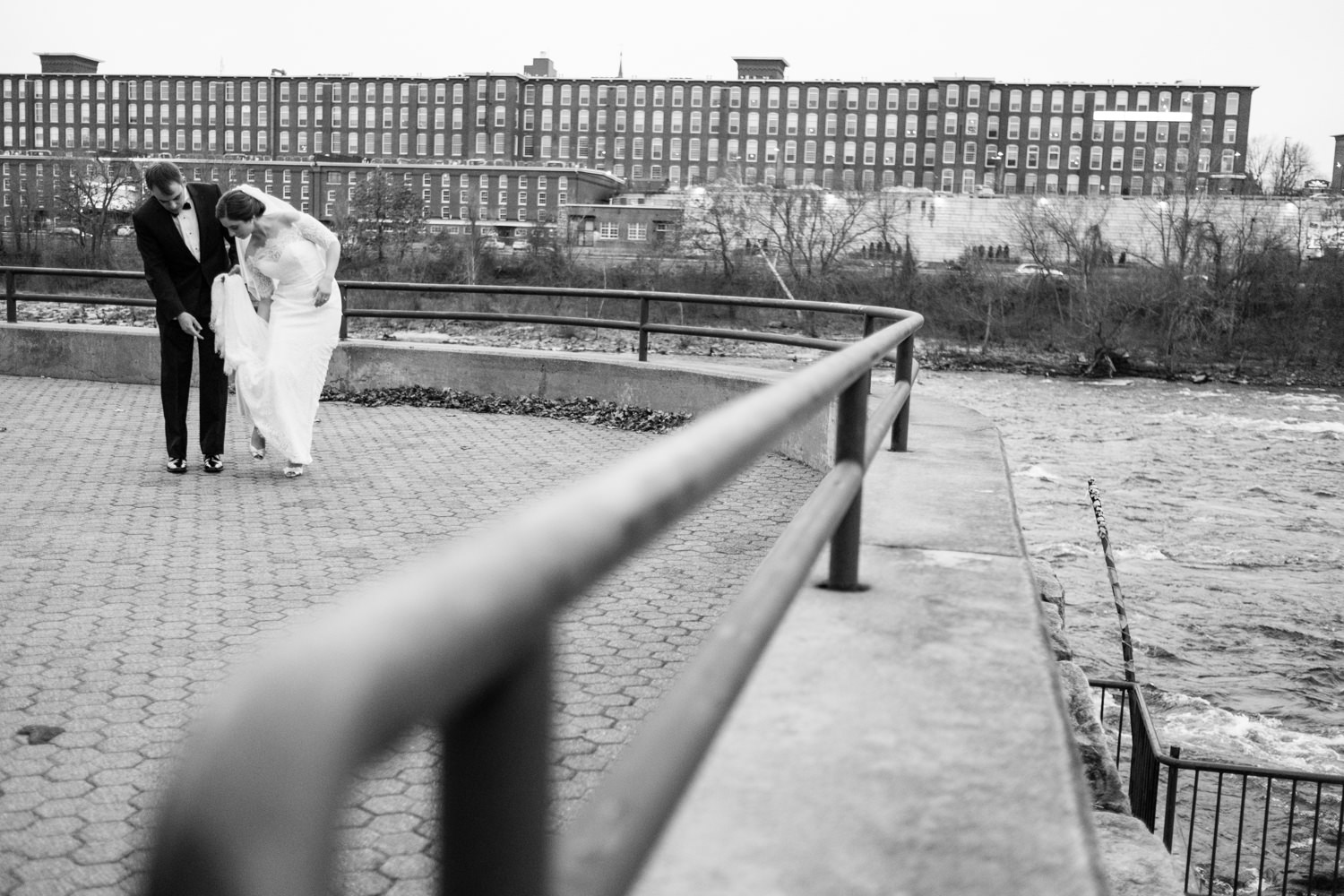 Kate_Phil_Currier_Museum_Wedding_New Hampshire-22.jpg