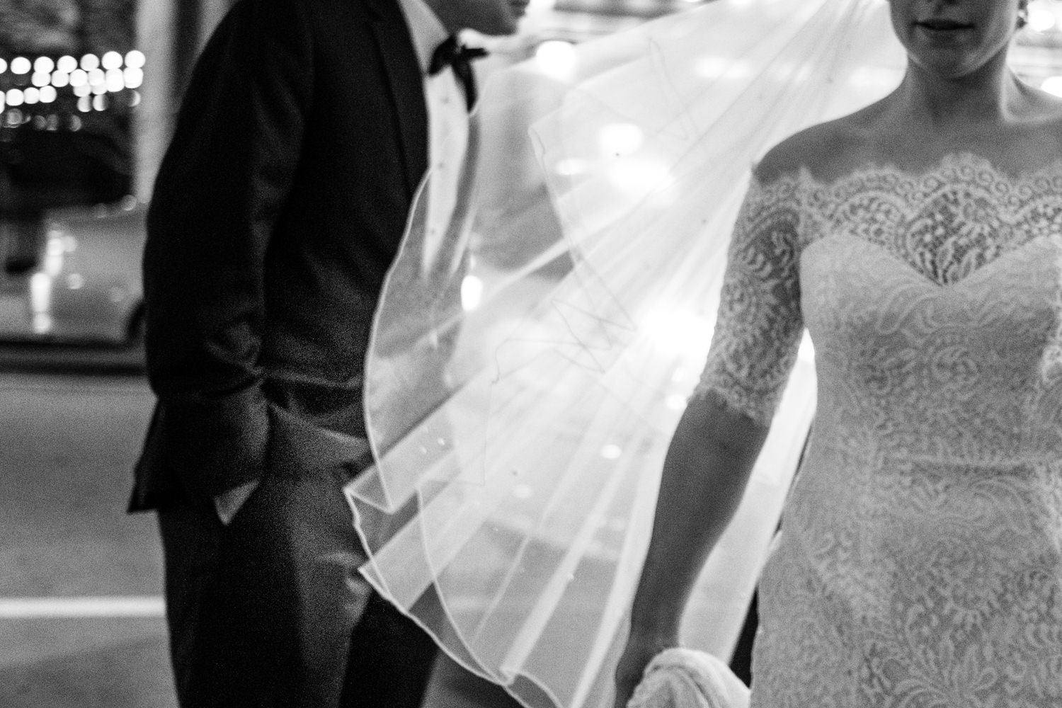 Kate_Phil_Currier_Museum_Wedding_New Hampshire-28.jpg