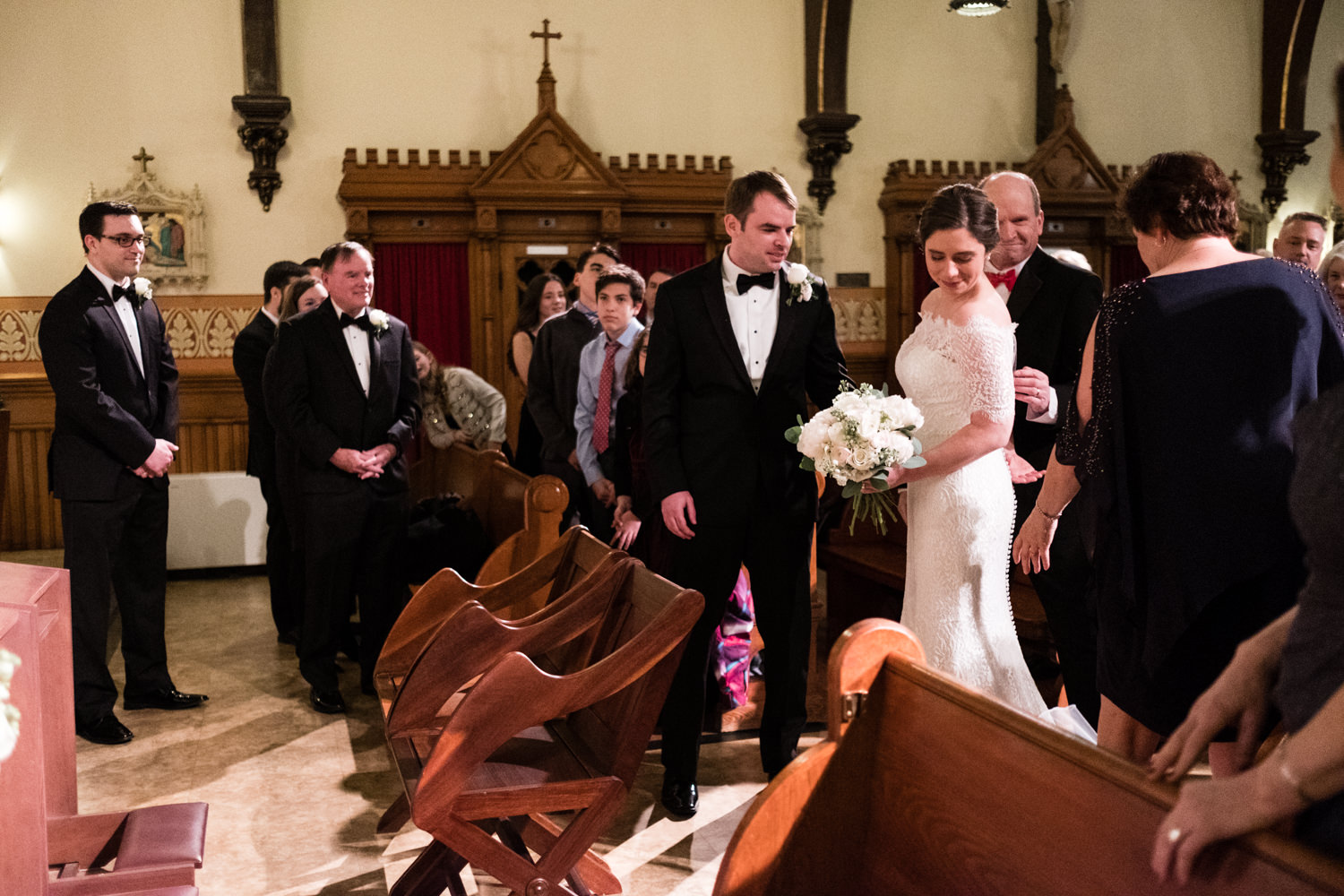 Kate_Phil_Currier_Museum_Wedding_New Hampshire-33.jpg