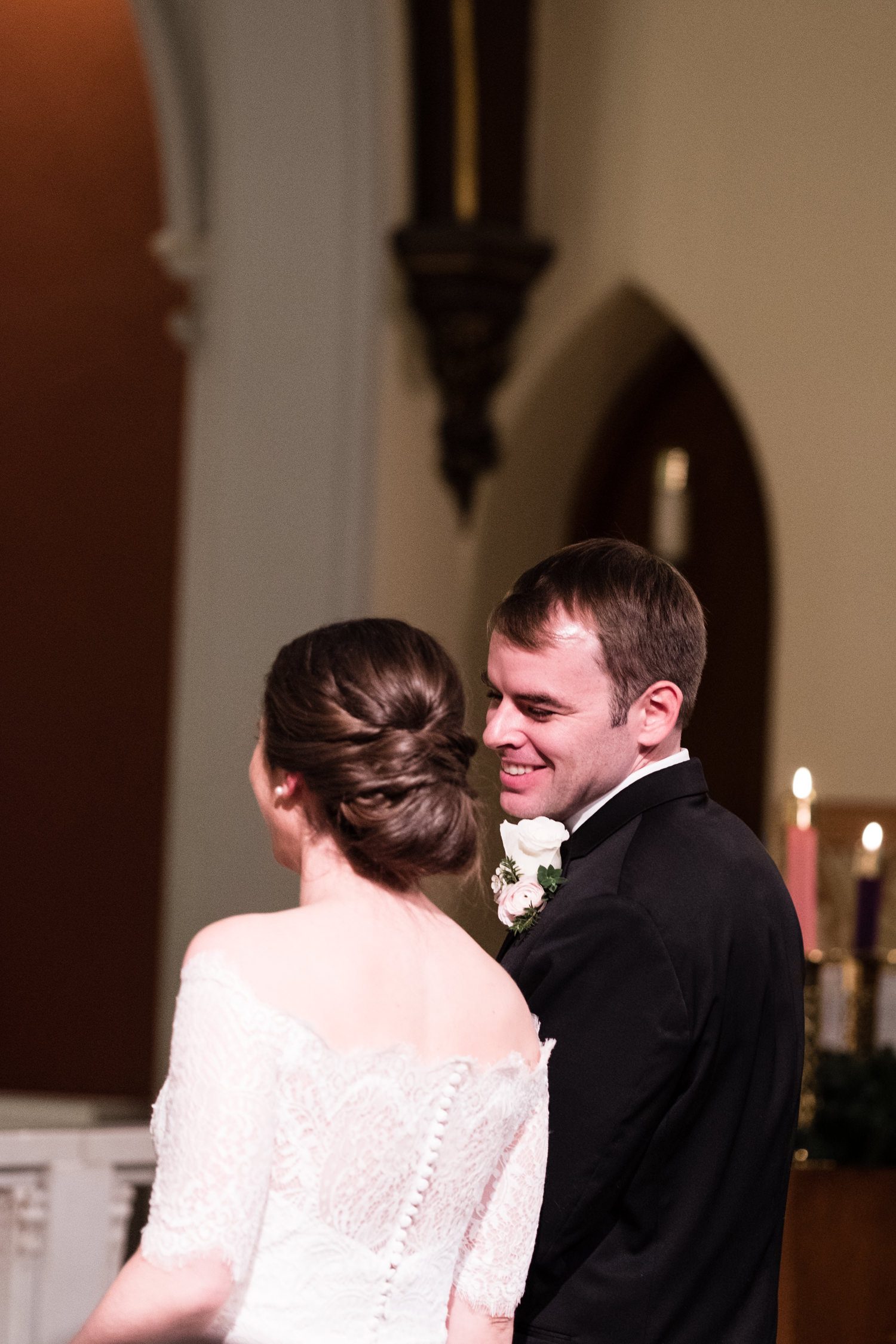 Kate_Phil_Currier_Museum_Wedding_New Hampshire-35.jpg