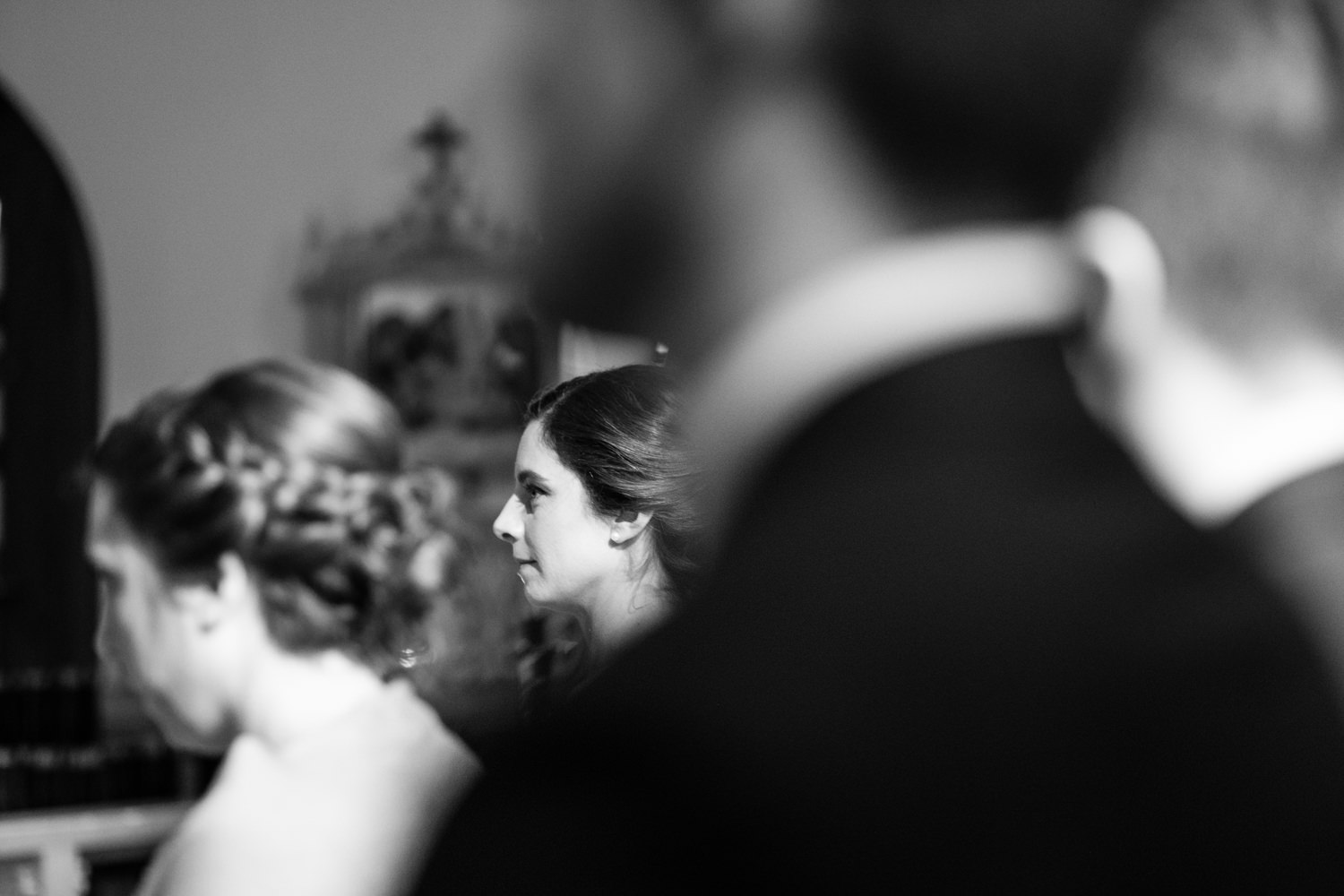 Kate_Phil_Currier_Museum_Wedding_New Hampshire-37.jpg