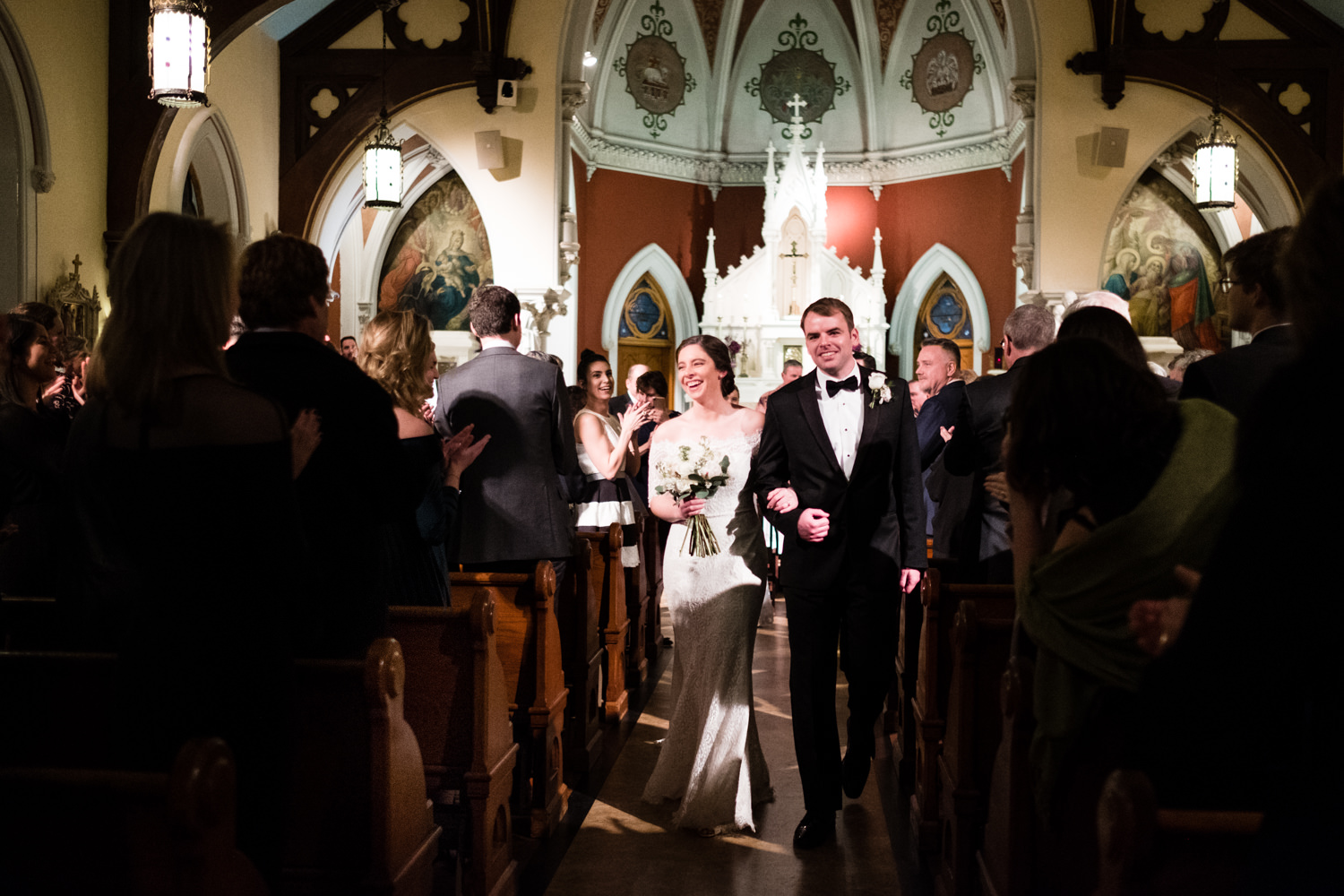 Kate_Phil_Currier_Museum_Wedding_New Hampshire-39.jpg