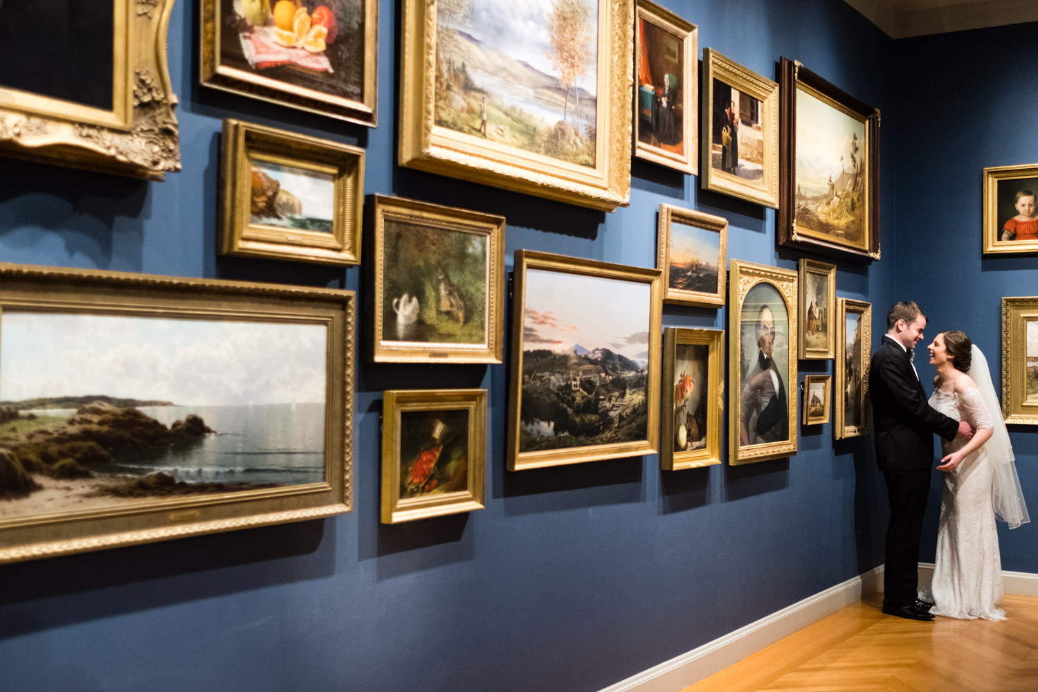 Kate_Phil_Currier_Museum_Wedding_New Hampshire-41.jpg