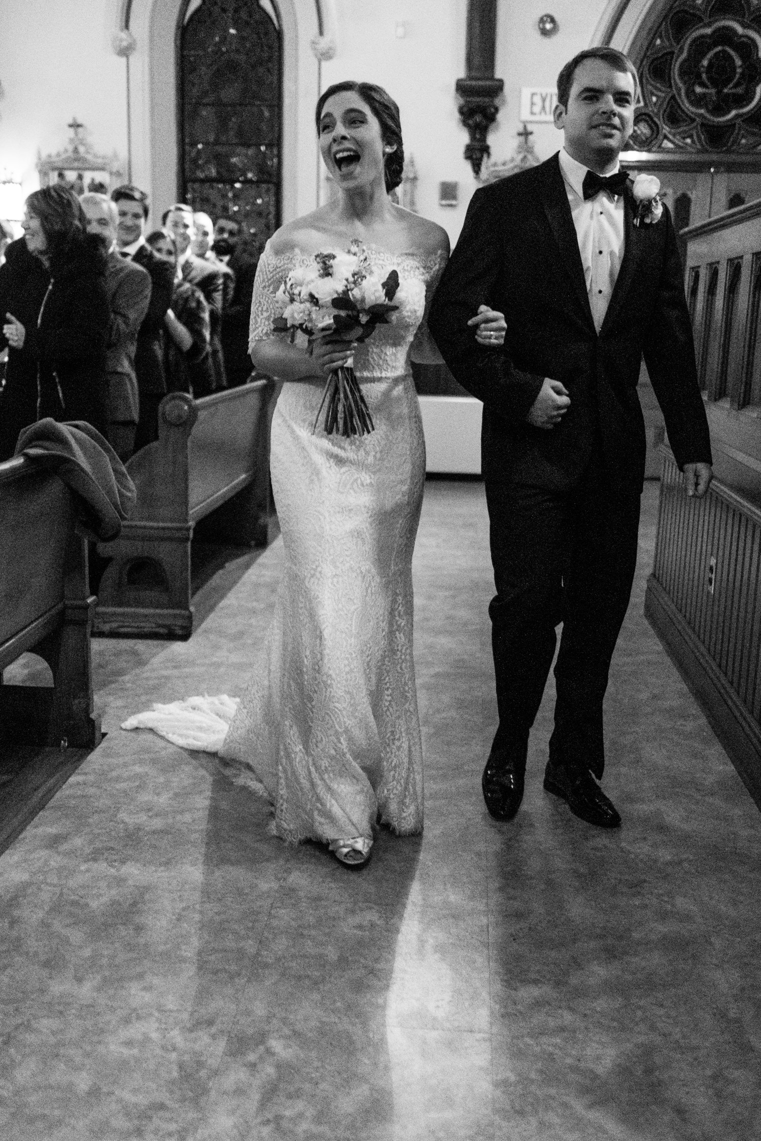 Kate_Phil_Currier_Museum_Wedding_New Hampshire-40.jpg