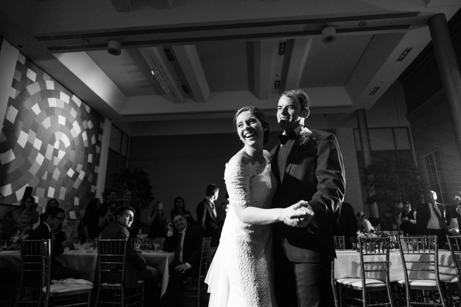 Kate_Phil_Currier_Museum_Wedding_New Hampshire-45.jpg