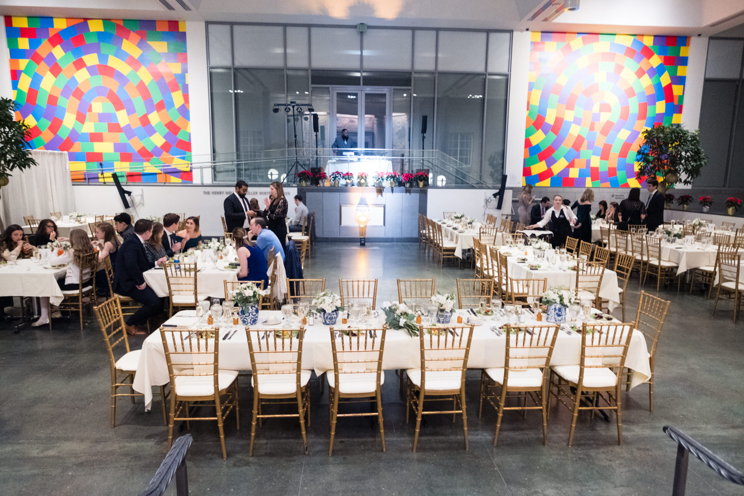 Kate_Phil_Currier_Museum_Wedding_New Hampshire-44.jpg