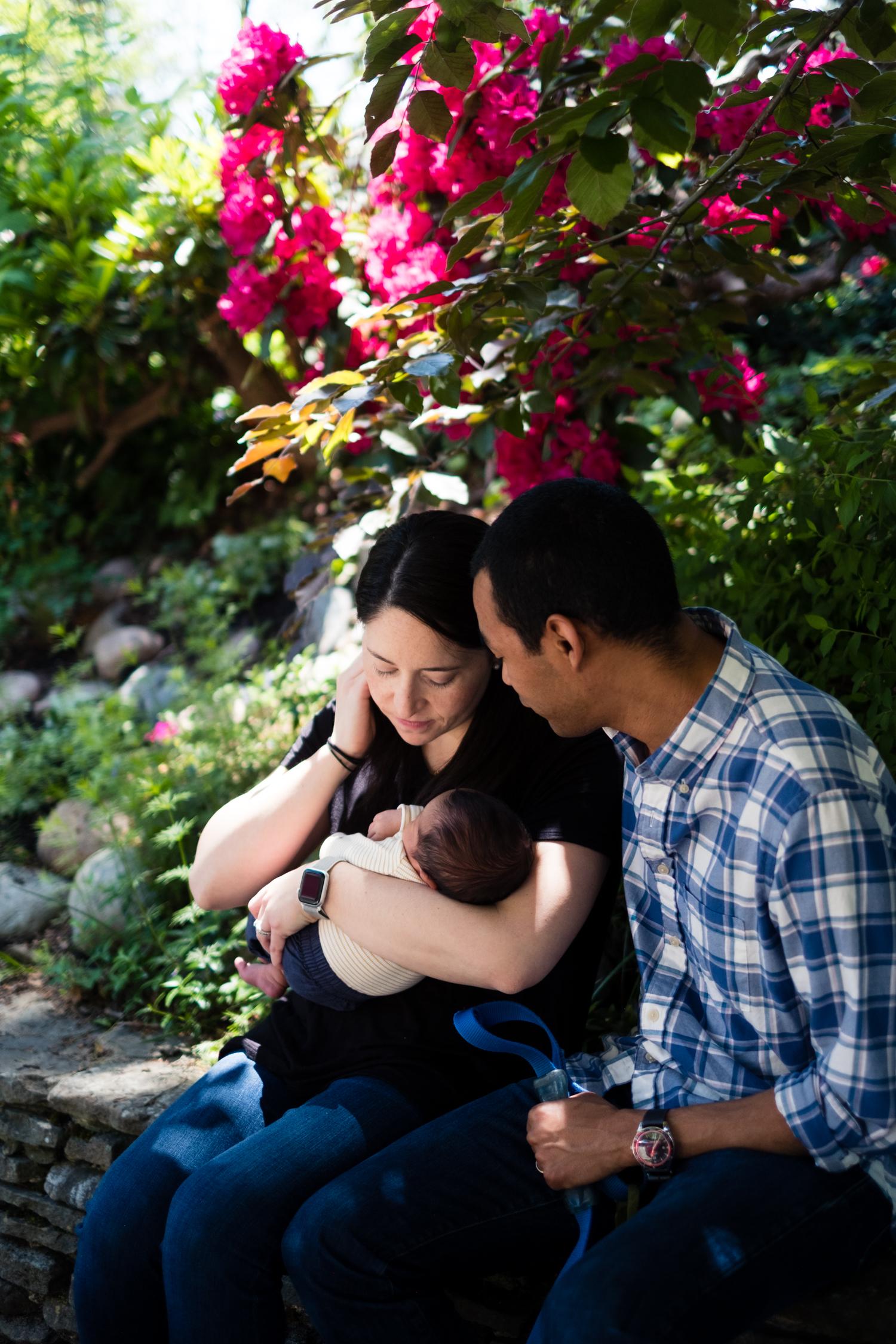 Roslindale_Family-15.jpg
